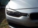 Far BMW F30 faruri BMW F30 F31 seria 3 far stanga dreapta