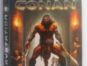Conan Playstation 3 PS3