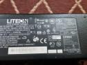 Alimentator de laptop Liteon PA-1121-04