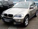 Dezmembrari BMW X5 E70 usa. usi faruri ,lampi. stop cutie vi
