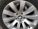 Jante BMW BBS