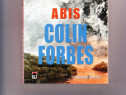 Abis,Colin Forbes