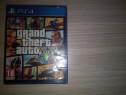 Joc PS4 Grand Theft Auto V GTA 5 ,sigilat (playstation 4)