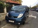 Renault Trafic 9 locuri