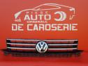 Grila Volkswagen Caddy 4 An 2016-2018