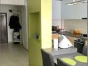 Apartament cu 3 camere in Manastur, finisat, mobilat, utilat