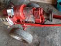 Generator 10wkz 220-380v