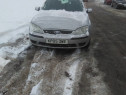 Ford mondeo 2000 tdci din 2005