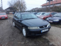 Opel vectra B 2.0dti