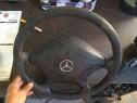Volan cu airbag Mercedes Sprinter dupa 2007