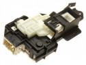 Masina de spalat: inchizator electric usa hublou D932802