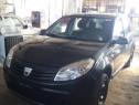 Dacia sandero 1.4 mpi.an 2009