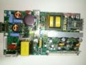 Modul 6870c-00606;6632l-0208b;6870ca24a1a;6871+pt303a