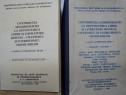 """COLECTIE: Diapozitive """"Contributia Istoriografiei..."""" 1983"""