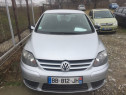 VW Golf V Plus