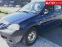 Dezmembrari Dacia Logan 1 2004–2012 1.5 dCI