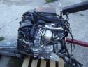 Actuator turbina Mercedes w213 W205 actuator turbo Mercedes