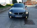 BMW E60 525D