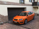 Ford focus Cash sau Rate!!!
