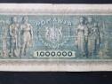 RARITATE.1.000.000 Lei 16 aprilie 1947