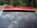 Eleron tuning sport Audi A4 B5 S4 RS4 S line Avant 95-01 v1