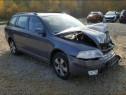 Dezmembrez dezmembrari piese auto Skoda Octavia 2 combi mot