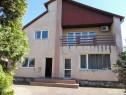 Vila zona Mircea Cel Batran, Ronat, P+M+Pod, 4 dormitoare