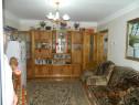 Adriatica - Cora, apartament cu 2 camere etaj 3/4, CT