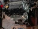 Motor fiat croma 1.9 -120cp