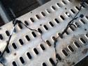Instalatie electrica pt portbagaj audi a4 b6