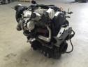 Motor 1.9 TDI DPF tip BLS fabr 2008 vw,audi,skoda,seat.