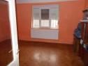 Casa, Timisoara, zona Iosefin, 4camere, teren 1426mp, fs=16m