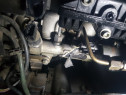 Injector fiat punto