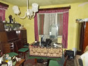 Casa veche, 2 camere, Dumbravita, vatra satului, 800mp teren