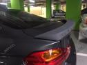 Eleron Hamann portbagaj tuning sport BMW F32 Seria 4 v2