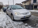 Honda Civic 1.7 CTDI