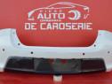 Bara spate Toyota Auris An 2013-2015