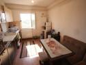 Cal marasesti, bloc '84, apartament 4 camere dec 92mp