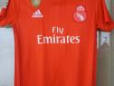 Echipament copii Real Madrid 2019