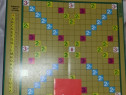 3 jocuri vechi de copii,monopoli,monopoly,scarabeo,italy