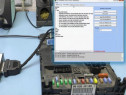 Recuperare PIN/Carpass/Cod/Imperechere BSI-Peugeot-Citroen