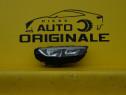 Far dreapta Opel Insignia An 2017-2019