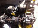 Alternator cu vacuum Opel