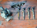 Injector Continental Dacia Duster 4x4 4WD 1.5 dCi 110 cai