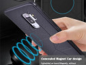 Huse cu magnet auto Samsung A8 / A6 / A6 Plus / J6