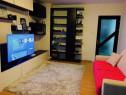 Apartament 2 camere Tatarasi-Lidl.