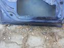 Usa spate stanga Ford Mondeo mk3 in stare f. buna.