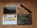Dezmembrez Fujitsu Siemens Amilo Xi 3650