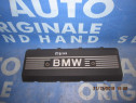 Capac motor BMW E38 730i; 11121736003