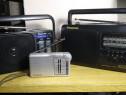 Radio Panasonic ICF-3500/2400/p150